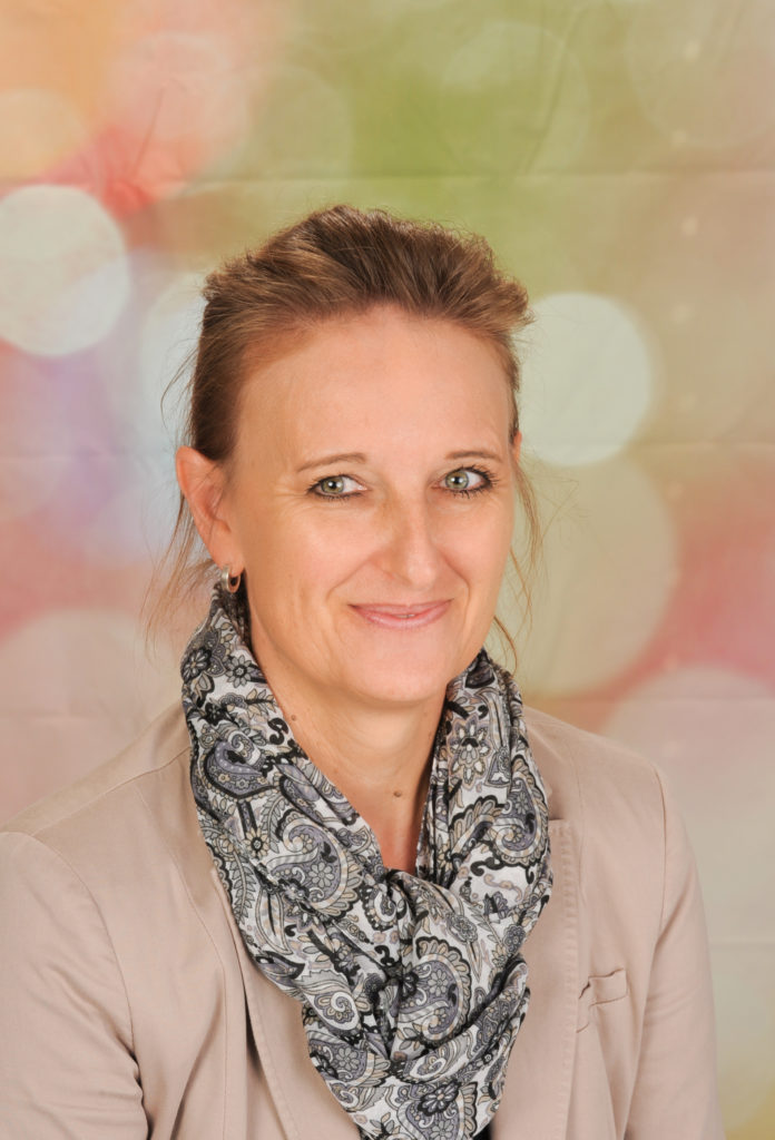 VOL Angelika Groiss
