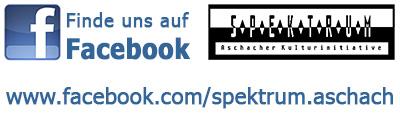 spektrum_facebook_badge_mailsignatur