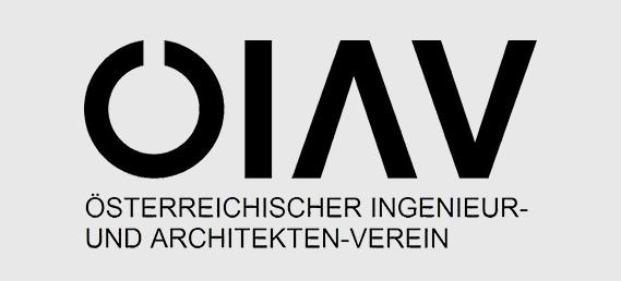 ÖIAV Logo