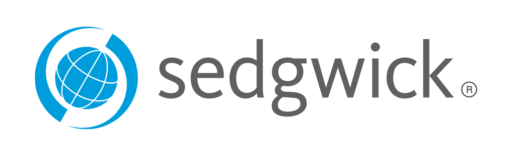 SedgwickLogo